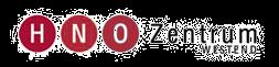 Logo HNO Stojiljkovic